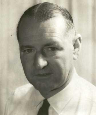 Geoff H Taylor