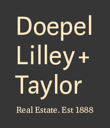 Doepel Lilley & Taylor
